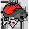 Banska Bystrica Women