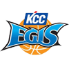 KCC Egis