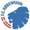 FC哥本哈根