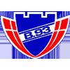 B93哥本哈根