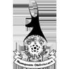 AFC Telford United