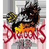 Jiangsu Dragons