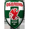 Obolon Brovar Kiev