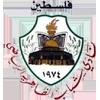 Shabab Al Dhahiriya
