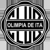 Olimpia Ita