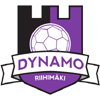 Dynamo Riihimaki
