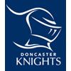 D. Knights