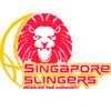 新加坡投石者