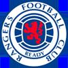 Rangers U20