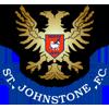 St Johnstone U20