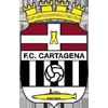 Cartagena FC II