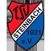 施泰纳巴赫