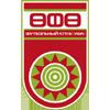 FK UFA Reserves