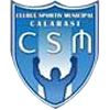 CSM Calarasi