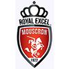Mouscron-Peruwelz Reserves
