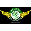 Akhisar Belediyespor U21