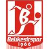 Balikesirspor U21