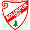 Boluspor U21