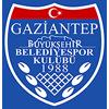 Gazisehir Gaziantep FK U21
