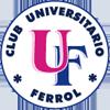 Uni Ferrol Women