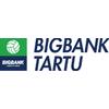 Bigbank Tartu