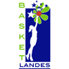 Basket Landes Women
