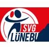 SVG Luneburg