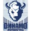 HC Dinamo Molodechno
