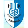HKM Sala