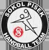 Sokol Pisek 女子