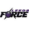 利茲Force