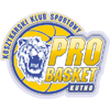 Pro Basket Kutno