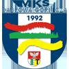 MKS Dabrowa Gornicza