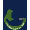 Montego Bay Utd