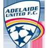 Adelaide United Women