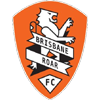 Brisbane Roar Women