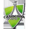 Canberra Utd Women