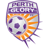 Perth Glory Women