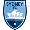 悉尼 FC  女子