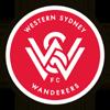 Western Sydney Wanderers Women