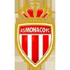 Monaco U19