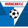 Huracan DPA
