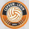 Cuprum卢宾