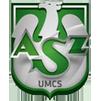 AZS UMCS Lublin Women