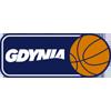 Basket Gdynia Women