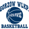 AZS AJP Gorzow Women
