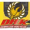 Debreceni HK