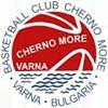 Cherno More Varna
