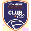 VDK Gent