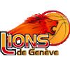 Geneve Lions